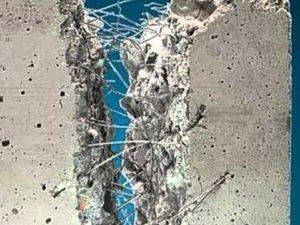 beton serat